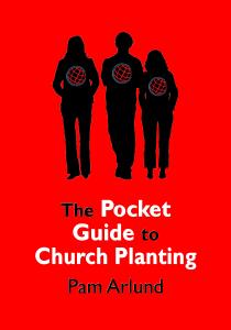 pocketguidechurchplanting