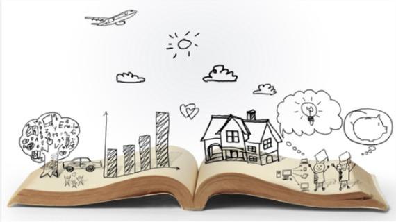 Storytelling Workshop (Online Option)